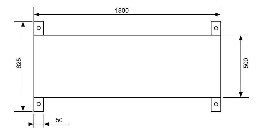 AX1800P500-3