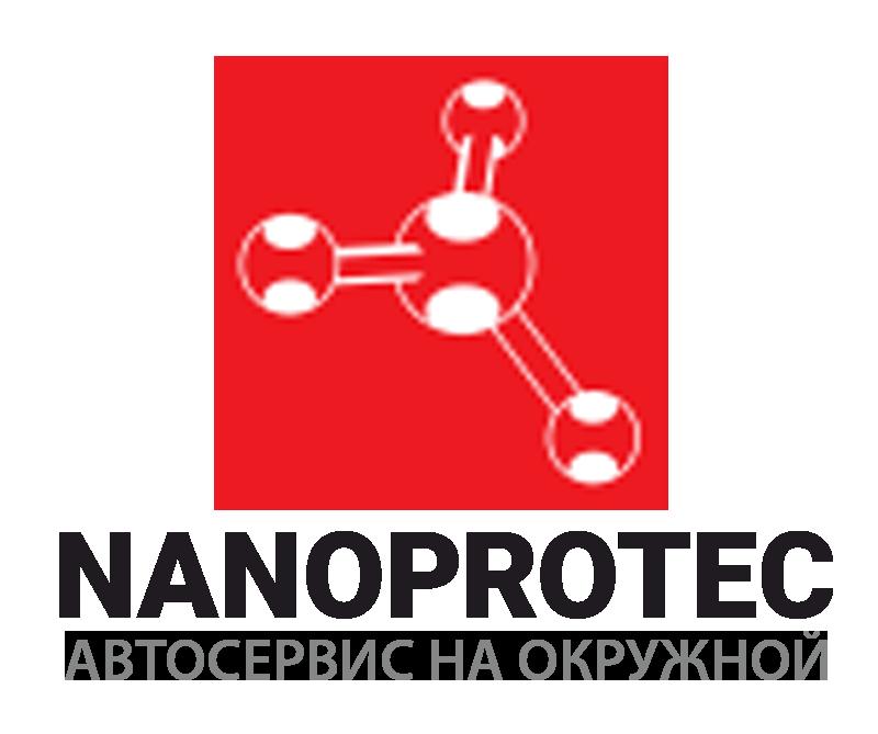 Nanoprotec 3