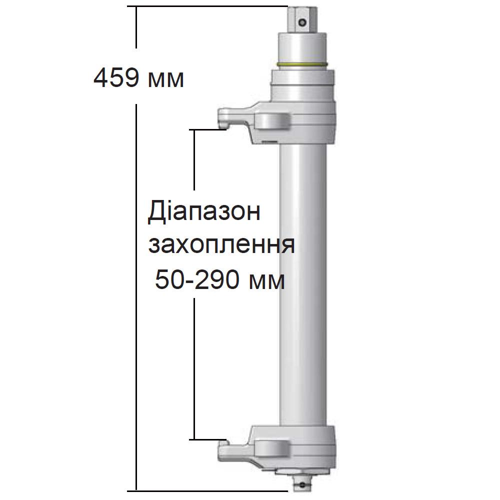 647-1006B-2-3