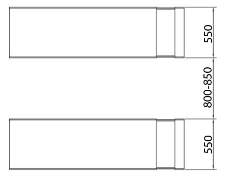 AX3502-1-12UGSL — копия